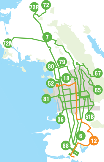 city_map-12sm